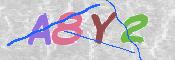 CAPTCHA irudia