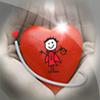 Infant resuscitation
