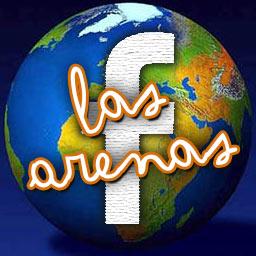 Las Arenas - Getxo