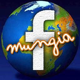 Munguia