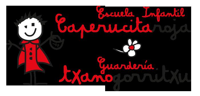 Escuela de Padres Guardería Txanogorritxu
